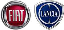 fiat lancia logo