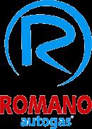 romano-logo-header-ua