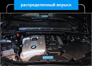 romanoautogas-control-block-6-8-img2